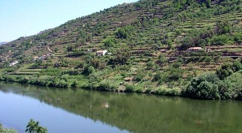 Licitada actualización índices hidromorfológicos cuenca Duero