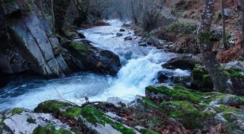 Aprobado nuevo plan gestión Reserva Biosfera Río Eo, Oscos y Terras Burón