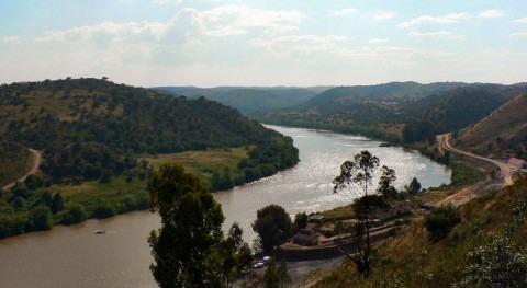 CHG propone Régimen Extracciones agua subterránea Campaña 2020