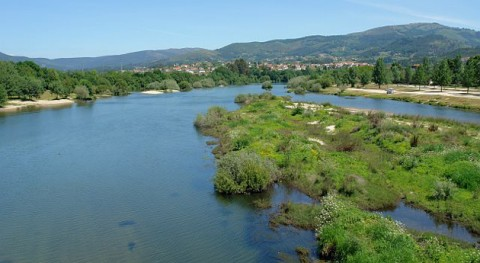 CHMS y DX Patrimonio Natural organizan Jornada Ornitológica cuenca Limia