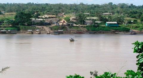 Emergencia Perú: contaminación mercurio supera niveles máximos Madre Dios