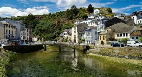 Gobierno asturiano mejorará saneamiento núcleos Siero y Sariego
