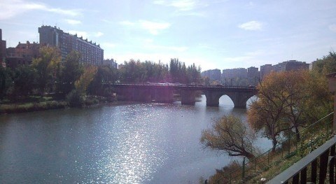 Modernizar regadío zona Canal Pisuerga costará más 18,7 millones euros
