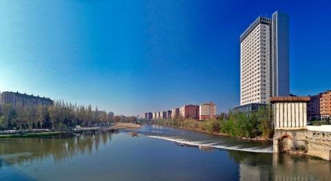 Desestimado recurso Aguas Valladolid remunicipalización