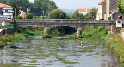 Santiago Compostela estudiará posibilidad municipalizar servicio agua