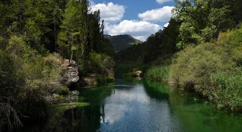 MITECO refuerza proceso participación pública revisión planes hidrológicos