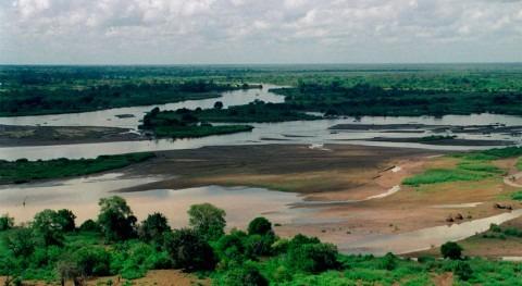 inundaciones Kenia acaban vida 56 personas