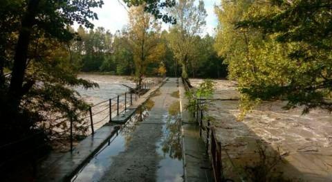 ACA impulsa creación observatorio inundaciones