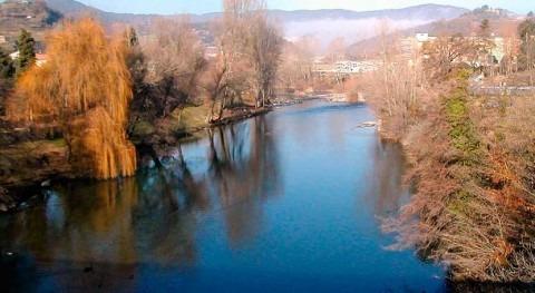 Barcelona apuesta agua regenerada incrementar autosuficiencia hídrica