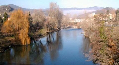 Agencia Catalana Agua impulsa mantenimiento y mejora red control hidrológica