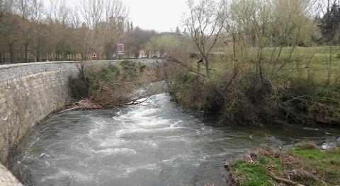 depuración aguas residuales no existe opinión pública
