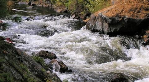 importancia planeación y agua México