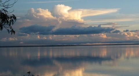 ¿Cuál es río más largo mundo?