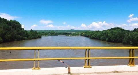 ¿Cuál es río más grande México?