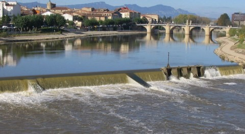 BlueHealth: ¿Cómo afectan ríos y costas salud?