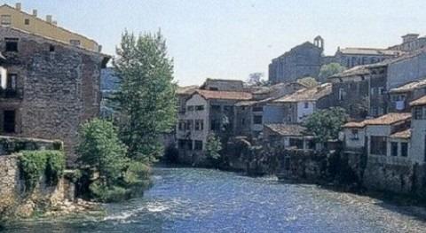 Río Ega (Wikipedia/CC).
