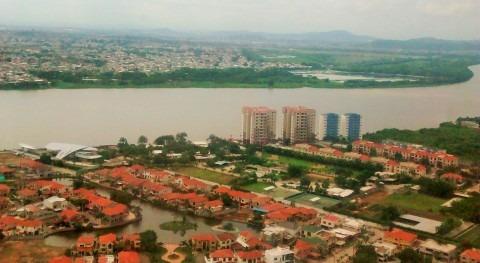 ¿Fue eficaz consulta prelegislativa Ley Aguas ecuatoriana?