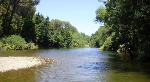 planificación hidrológica tiempos coronavirus