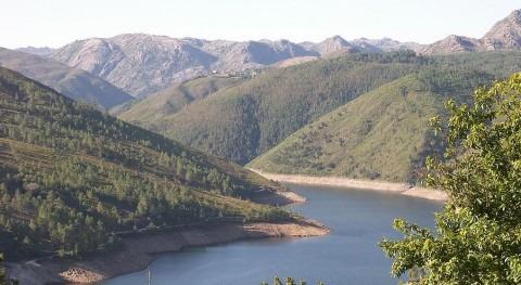 Río Limia (Wikipedia/CC).