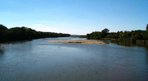 Río Meric (Wikipedia/CC)