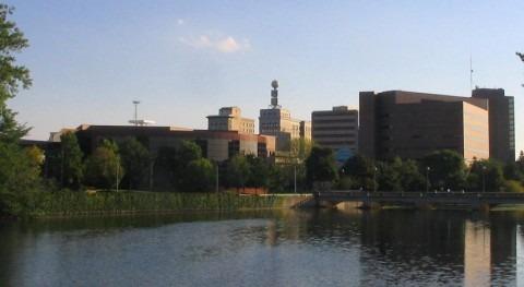 Crisis Flint: empresa aguas conocía riesgo envenenamiento plomo