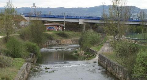 Luz verde EDAR Villapérez Oviedo, que contará inversión 27,4 millones euros