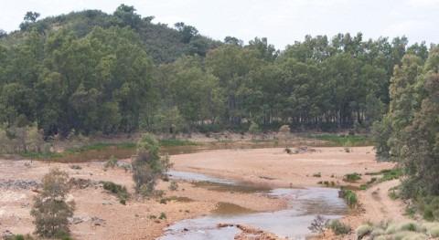 Aprobados cánones y tarifas uso agua Cuencas Intracomunitarias andaluzas