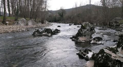 Río Pas (Wikipedia/CC).
