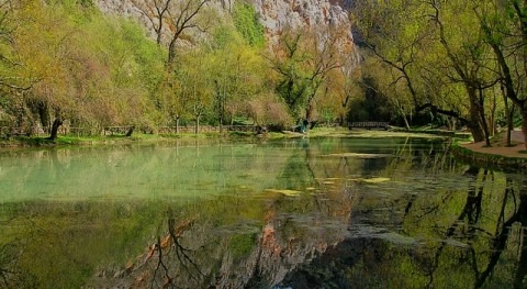 ADECAGUA participará Jornadas Educación Ambiental promovidas CH Tajo