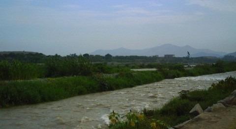Isolux ampliará red agua dos provincias Perú 91 millones euros