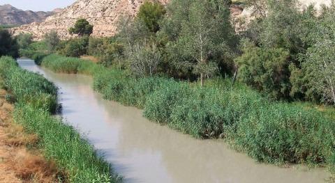 CHS propone desembalse 300 hm3 presente año hidrológico 2018-2019