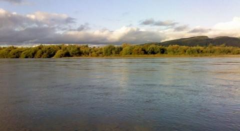 inacabable búsqueda modelos ideales gestión agua América Latina: ideas