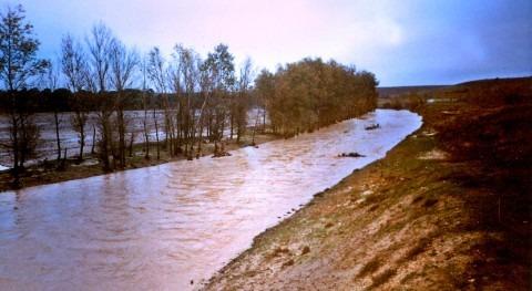 CHD licita restauración ríos Trabancos y Arevalillo 5,3 millones euros
