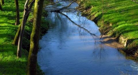 Xunta descarta levantar prealerta sequía
