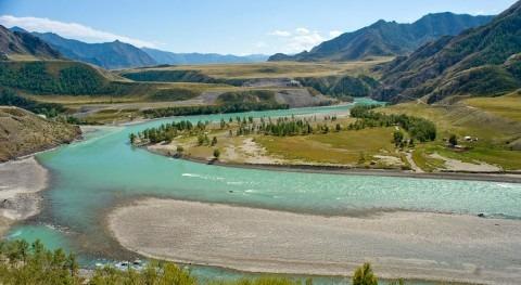 Consejo Nacional Agua condena asesinatos ecologistas mundo