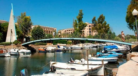 Aprobado Plan Hidrológico Islas Baleares