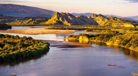 Colombia crea concurso desarrollar soluciones gestión agua