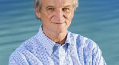 Roberto Lenton