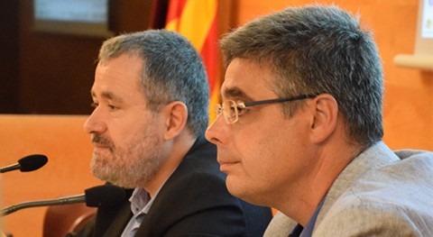 10% especies exóticas catalogadas Cataluña son invasoras