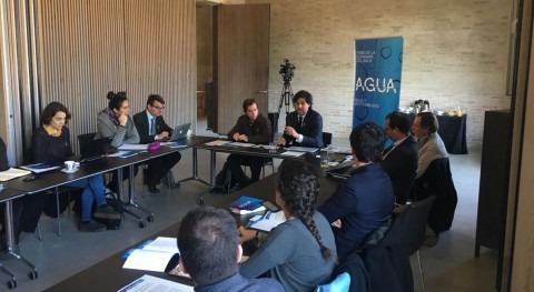 seguridad hídrica Cataluña no está garantizada, advierte Foro Economía Agua