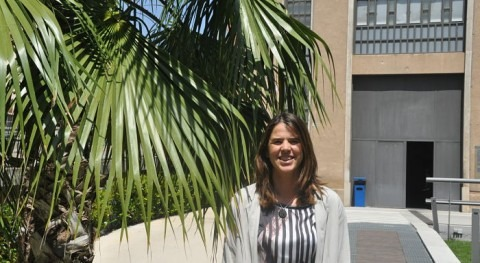 Entrevista Ruth Canicio, CEO Hydrokémos