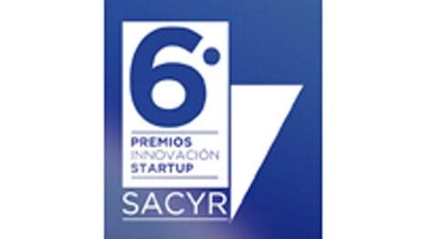 Fundación Sacyr lanza 6ª edición Premios Innovación Mejor Startup