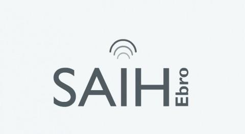 Licitado mantenimiento Sistema Automático Información Hidrológica Ebro