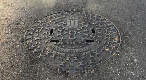 Saint-Gobain PAM España diseña nuevo marcado REXESS calles Majadahonda
