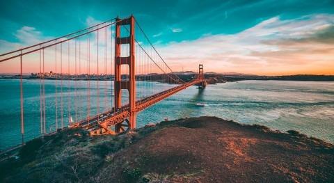 proyecto reciclaje agua podría ahorrar 113 millones litros año San Francisco