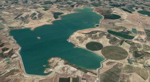Adaptación y mitigación al cambio climático, nivel comunidad regantes