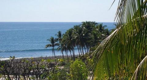 Países centroamericanos buscan postura común cambio climático