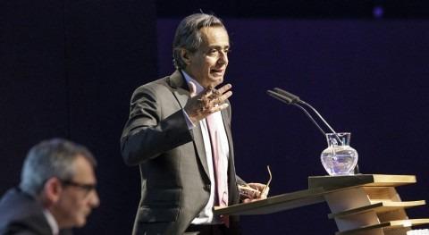"""Sánchez Lambás: """" remunicipalización precarizaría puestos trabajo"""""""