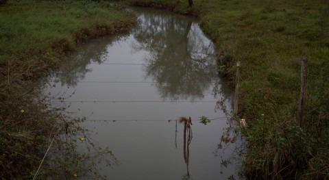 FONPRODE impulsará ampliación y mejora sistemas agua potable y saneamiento Quito