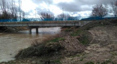 Acuaes aprueba adjudicación obras mejora saneamiento Fresno Viejo
